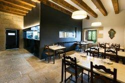 Restaurant El Miracle