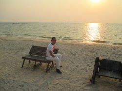 Saitan Resort