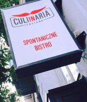 Culiinaria Italiana