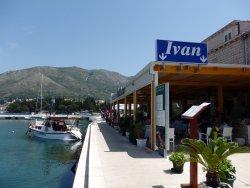 Ivan Restaurant