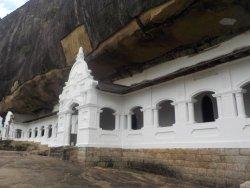 Sri Lanka Wide Tours