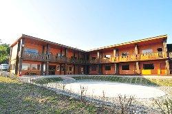 Sansiantai Stars Hostel