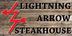 Lightning Arrow Steakhouse