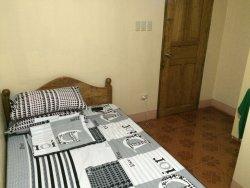 Mindorenos Hotel
