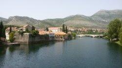 Tourist organization of Trebinje