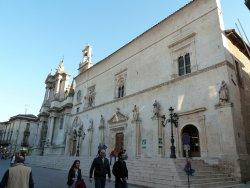 Corso Ovidio