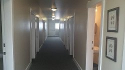 Port Angeles Downtown Hotel