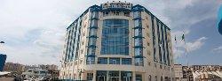 Hotel El Khayem