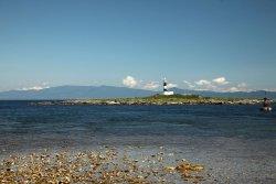 Omasaki Lighthouse
