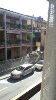 호텔 안타레스