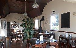 Wayside Cafe
