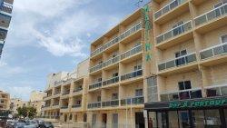 Mavina Holiday Complex