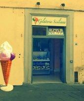 Gelateria Siciliana