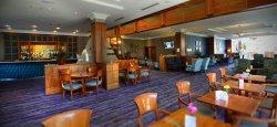 Hotel Killarney