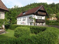 Haus Grete