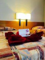 Tom Price Motel