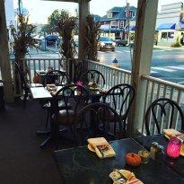 DiFebo's Restaurant