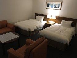 Hotel Atoll Emerald Miyakojima