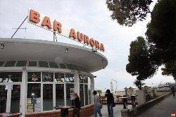 Bar Aurora