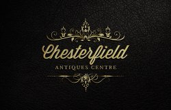 Chesterfield Antiques Centre