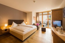 Hotel Schweizerhof Kitzbuehel, Sport- & Beautyhotel