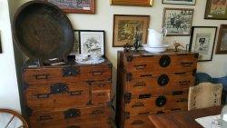 Bluebonnet Vintage Collectibles