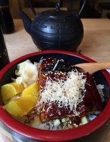 Kai Japanese Cuisine