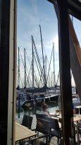 YachtClub Lelystad-Haven