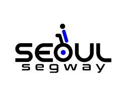 Seoul Segway