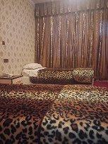 Iran Hotel