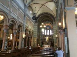 Chiesa B.V.M. Addolorata