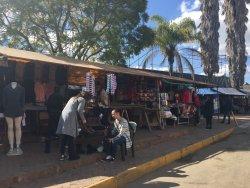 Avondale Flea Market