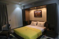 Nouakchott Hotel