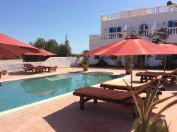 Ranch El-Manar