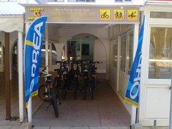 Happy Menorca