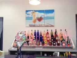 Bar Caffetteria la Rosa Blu