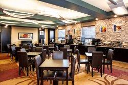 Best Western Plus The Inn at St. Albert