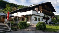 Landgasthaus Hotel Schroffengut