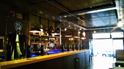 Brewdog Bar Bologna