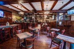 Yankee Doodle Tap Room
