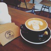 Kiwi Kaffeehaus