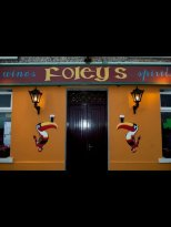 Foleys Bar & Restaurant