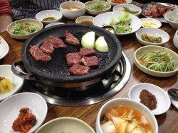 Han Taste Restaurant