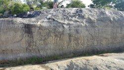 Stone of Inga
