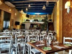 United Restaurant
