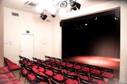 Teatro Kopó
