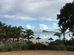 A fantastic Mauritian holiday