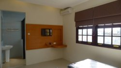 Family Guest House Kupang baru