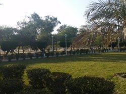 Fahaheel Park