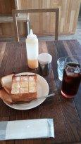 1 ROOM Coffee